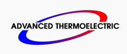 Advanced Thermoelectric Logo